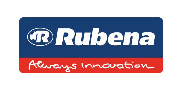 Rubena – Part of Trelleborg Group