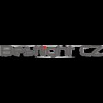 Bestlight CZ