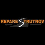 Repare Trutnov – opravy komunikací