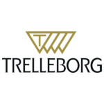 Trelleborg Bohemia, a.s.
